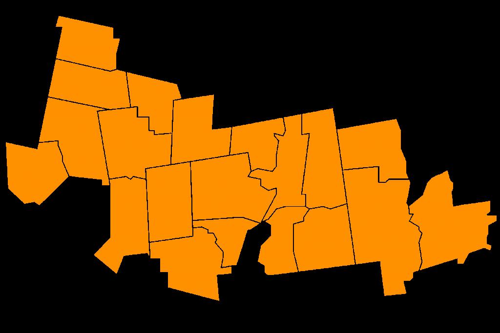 Hampshire-County4